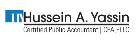 Hussein-a-yassin-logo