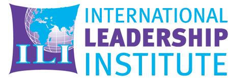 ILI_Program_logo_RGB-1