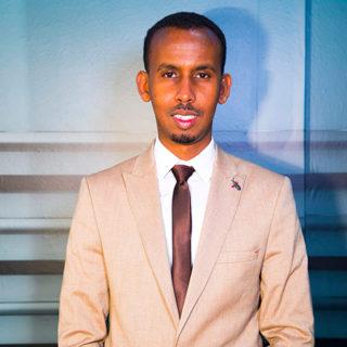 Mohamed-Muse-Noor-Ethnic-Media-Specialist-Award